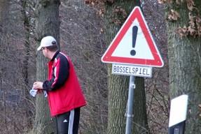 Hotel Tiek *** Geben Sie sich die (Boßel-) Kugel in Meppen mit Boßelparty all-in im Funpark Meppen!
