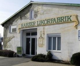 """Hotel """"Zum alten Fritz *** Bierbrauer, Kornbrenner und Dampfrösser im Harz mit Ritterabend all-inklusive"""